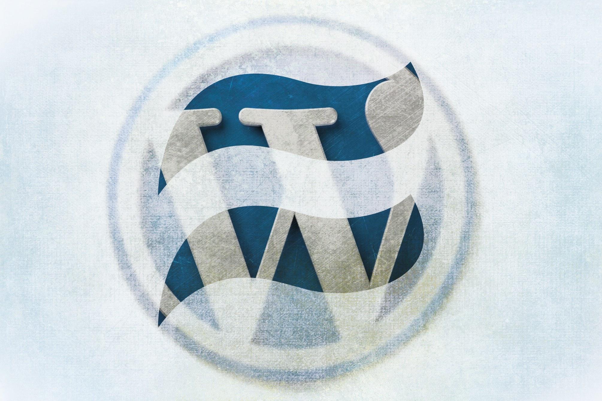 Un site Wordpress dédié aux Journées Feldenkrais France