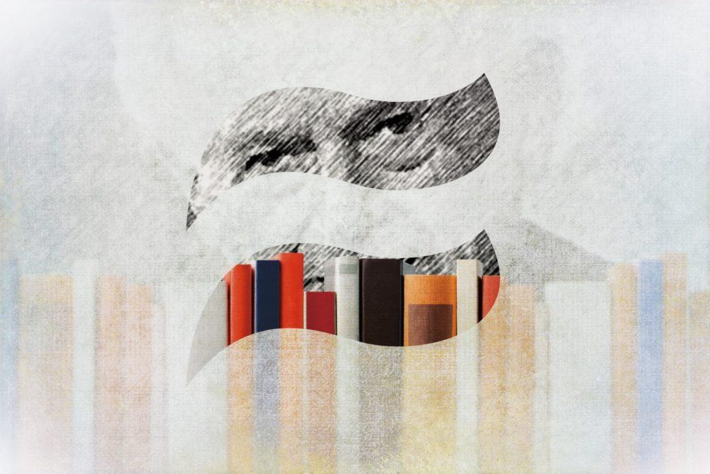 La méthode Feldenkrais en rayon chez les libraires