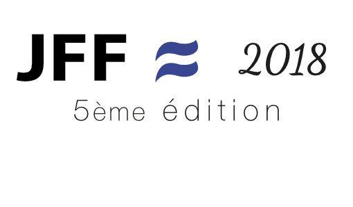 Cinquième édition des Journées Feldenkrais France