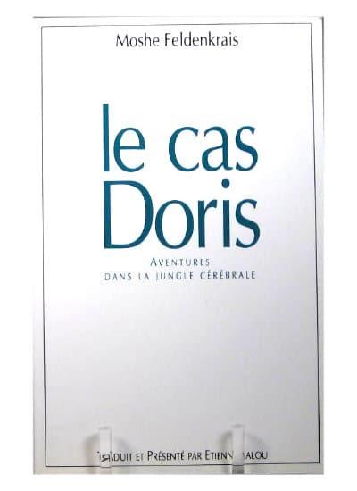 Le cas Doris