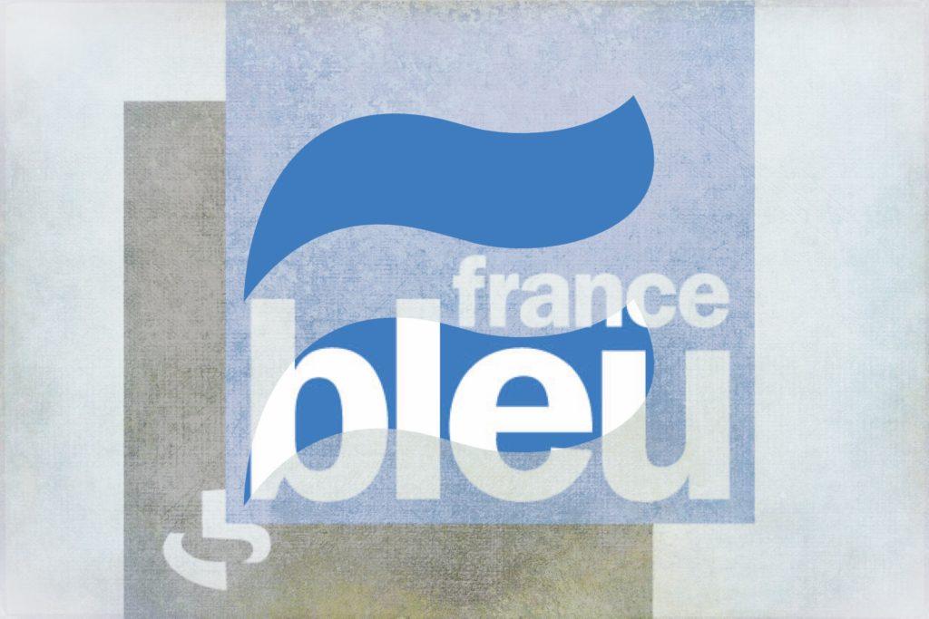 La méthode Feldenkrais sur France Bleu