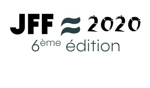 Inscriptions à la sixième édition des Journées Feldenkrais France