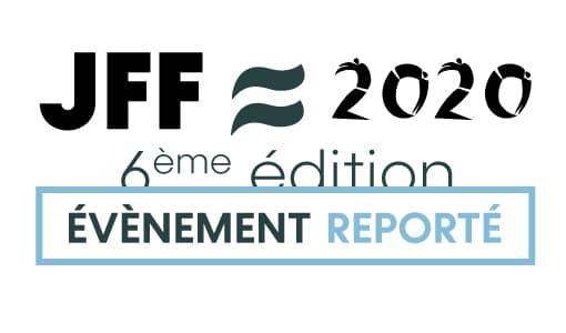 Cet évènement de la sixième édition des Journées Feldenkrais France a été reporté